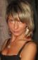 Аватар пользователя Mariyana
