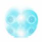 Аватар пользователя Vedar
