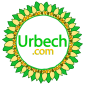 Аватар пользователя Urbech