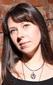 Аватар пользователя dainairida