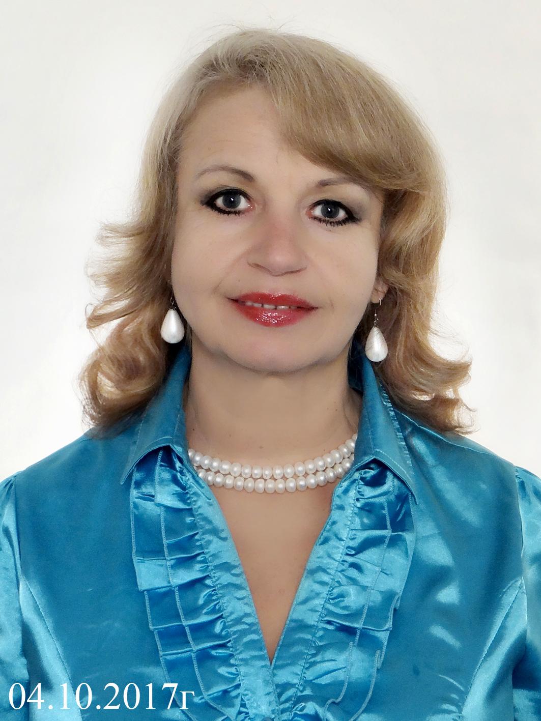 Смотреть узбек прикол бесплатно онлайн