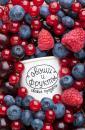 овощи и фрукты свежие продукты