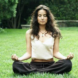 Аюрведа Медитация Вводное занятие 20 февраля в 19-30