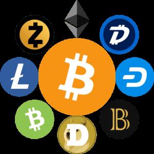 Совместный Crypto трейдинг