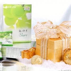 """Сливы """"SHARE"""" - новый продукт для здоровья!"""