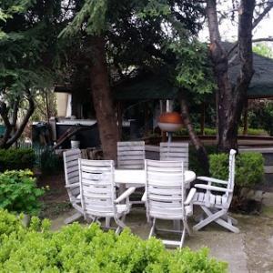 Здравствуйте! Приглашаю на отдых в Болгарию (Варна)