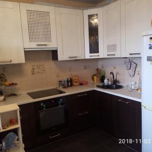 Продается уютная 2 квартира 1.5км от МКАД (московская обл.)
