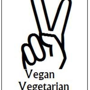 веганство вегетарианство - в чем отличия