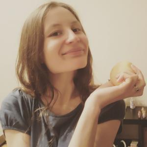 Ищу новые знакомства в Москве
