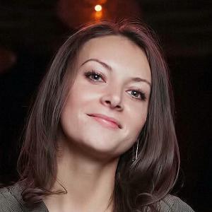 Вегетарианка, 29 лет, Москва