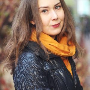 Ищу единомышленников в Москве и МО