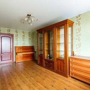 Сдаю квартиру в подмосковье