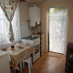 сдам квартиру на земле в Евпатории, Крым.