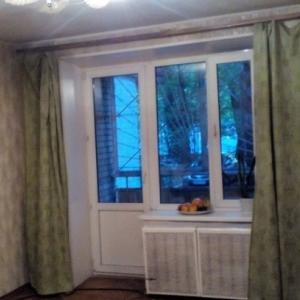Продаю 1-ую квартиру в Москве