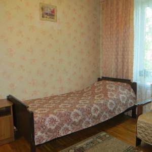 Москва. Комната м.Орехово 15000руб