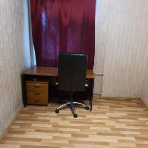 Москва, комната, м.Кунцевская