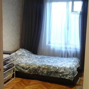 Ищу соседку в двухкомнатную квартиру