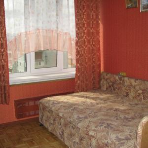 Сдам комнату для вегетарианки (Москва, метро Выхино)