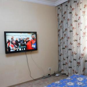 Сдаю квартиру в Бишкек, посуточно, гостям столицы