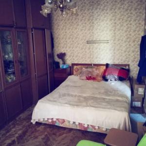 Москва, м. Сходненская, комната в 2ке