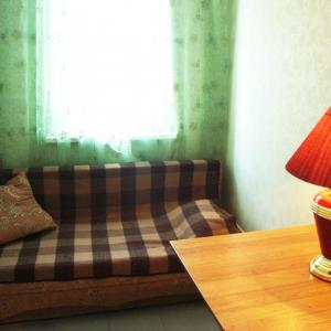 Сдаётся комната или койко-место в Эко-Доме (Краснодар)