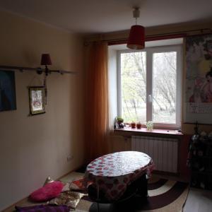 Сдам квартиру в Петербурге с 6 по 22 июля