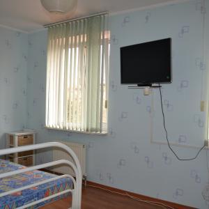 Новороссийск, комната в коттедже