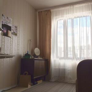 Комната в Ясенево