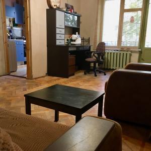 Сдаётся 2-х комнатная квартира на м.Полежаевская