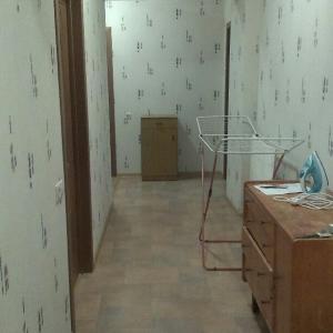 Ищем соседку в отдельную комнату (Москва/Мытищи)