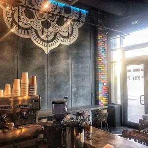 SHIV CAFE набирает сотрудников в команду