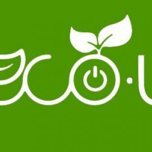 """Интернет-магазин эко-товаров """"Эко-Ю"""" ищет закупщика"""