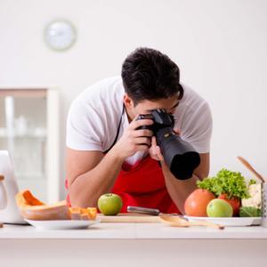 Ищу кулинаров-сыроедов и вегетарианцев