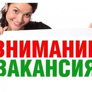 Требуются сотрудники в кооператив натуральных ЭКО продуктов здорового питания в г. Барнаул Алтайский край