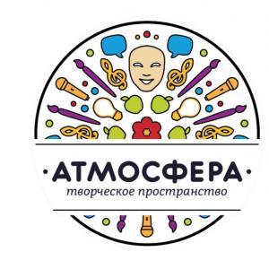 Работа в вегетарианском кафе. Санкт-Петербург