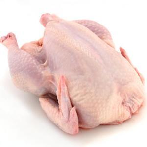 В курином мясе нашли мышьяк