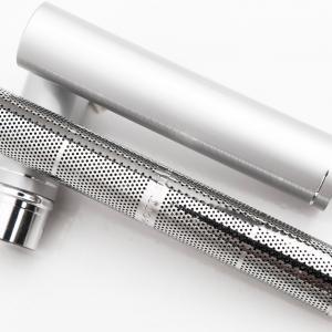Минеральный ионизатор воды Aquaspectr Mineral