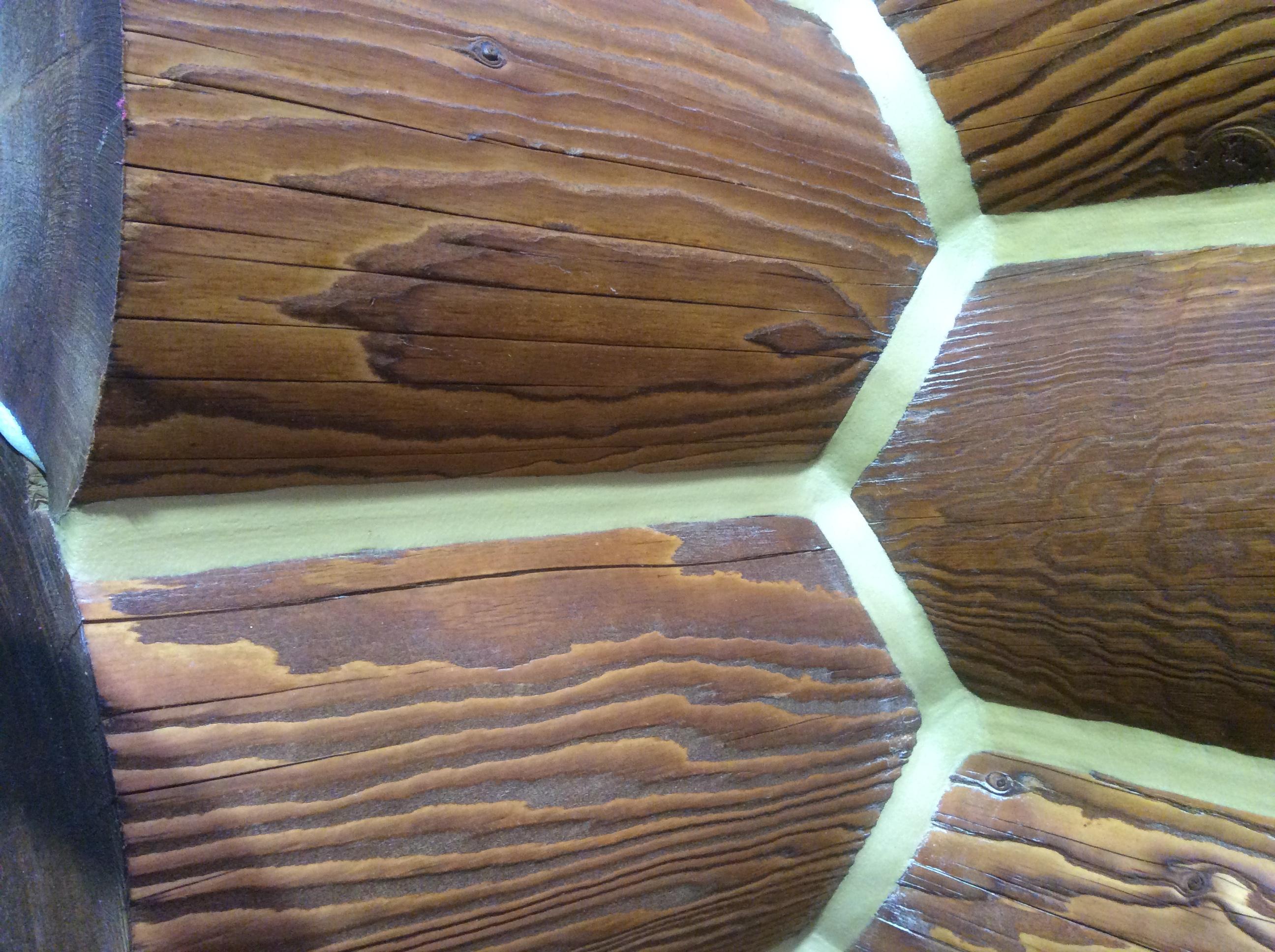 москва вакансия отделочник деревянных домов теоретическую
